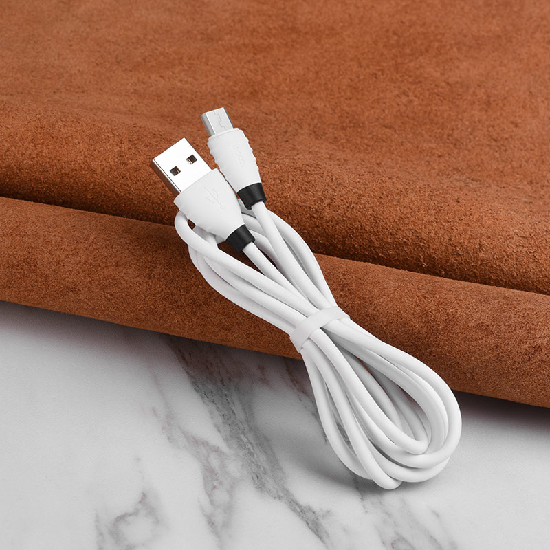 x27 excellent charge micro usb charging data cable compact
