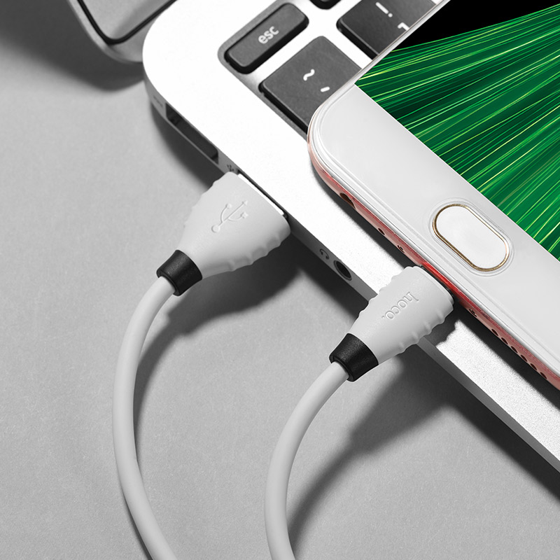 x27 excellent charge micro usb charging data cable notebook