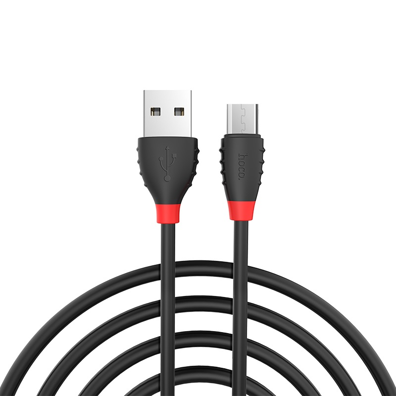 x27 excellent charge micro usb charging data cable wire