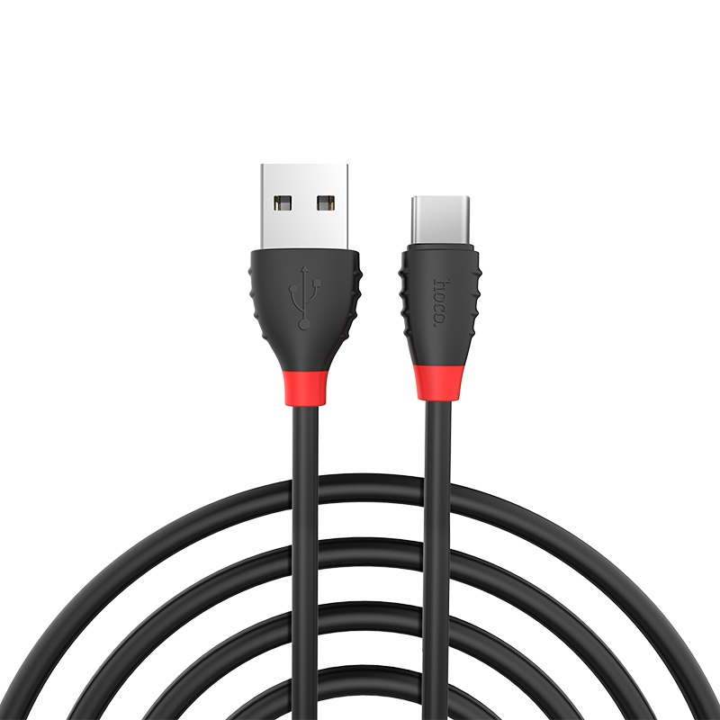 x27 excellent charge type c charging data cable wire