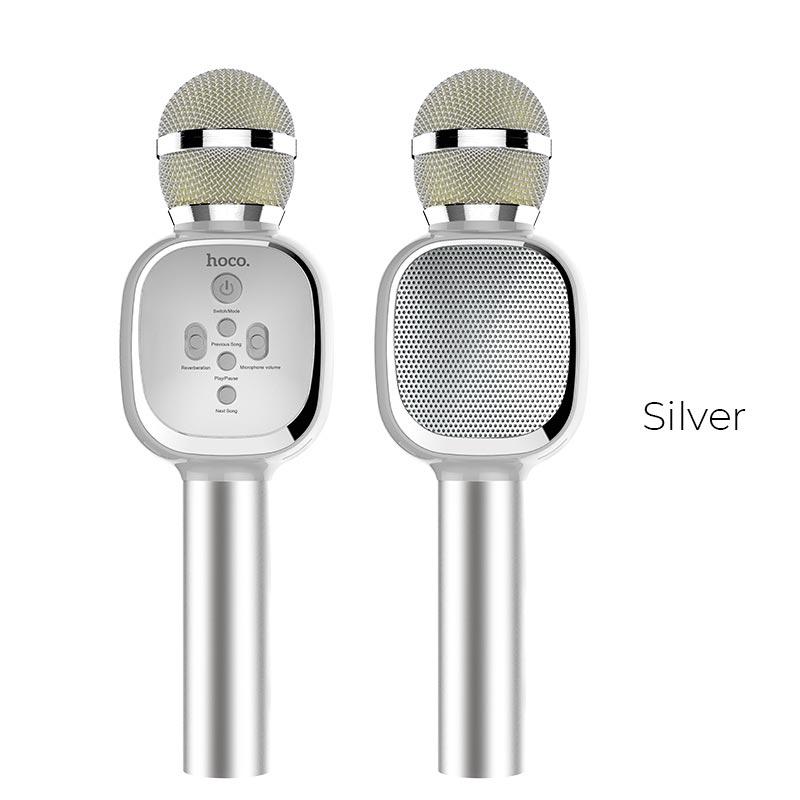 bk4 silver