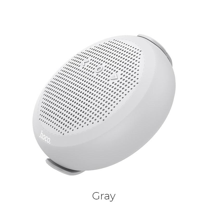 bs18 gray