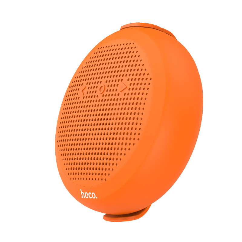 hoco bs18 temper sound bluetooth speaker main