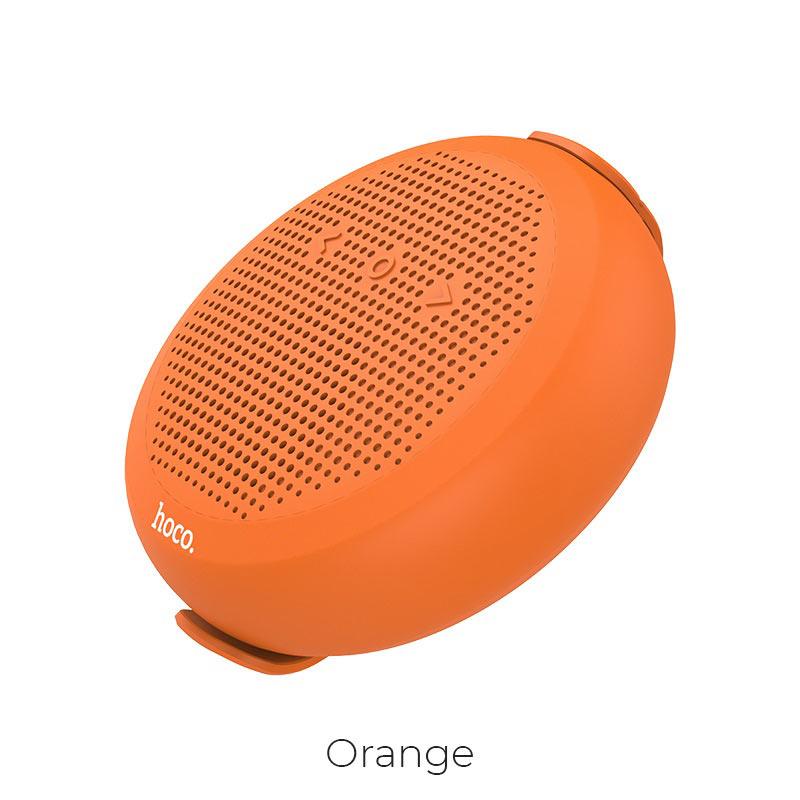 bs18 orange