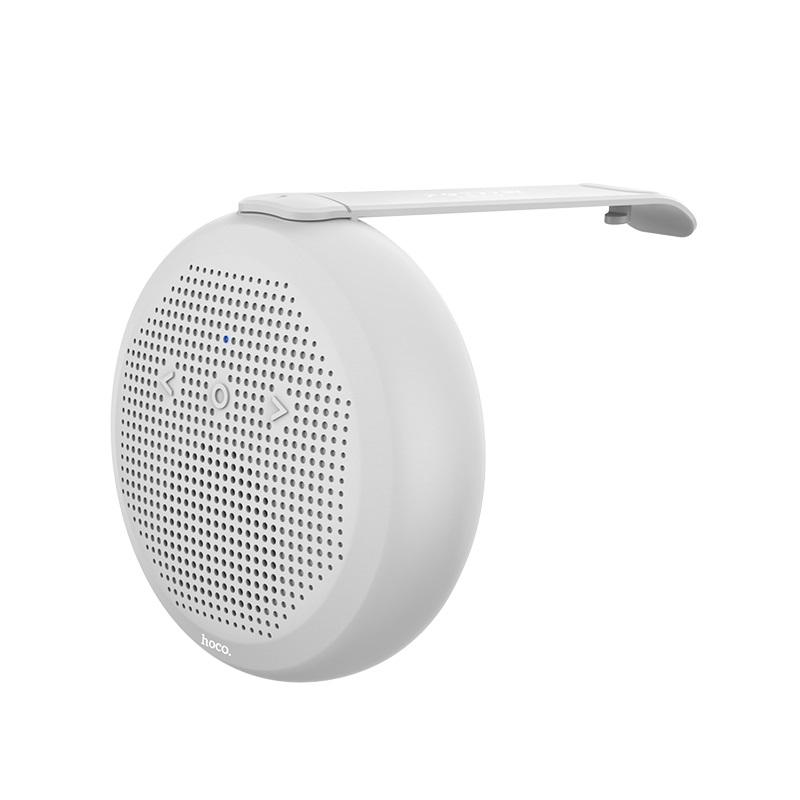 hoco bs18 temper sound bluetooth speaker outdoor