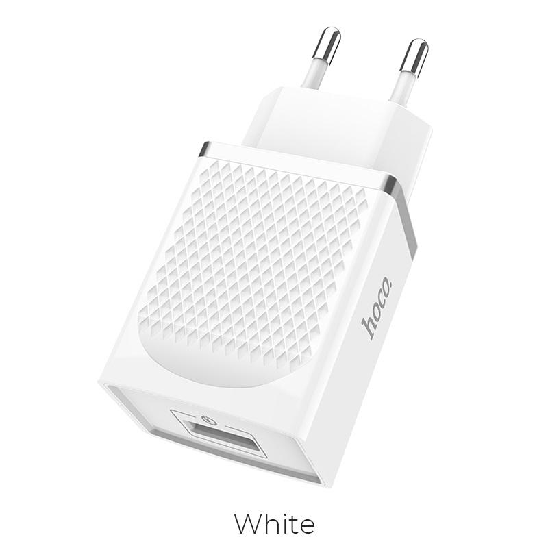 c42a 白色