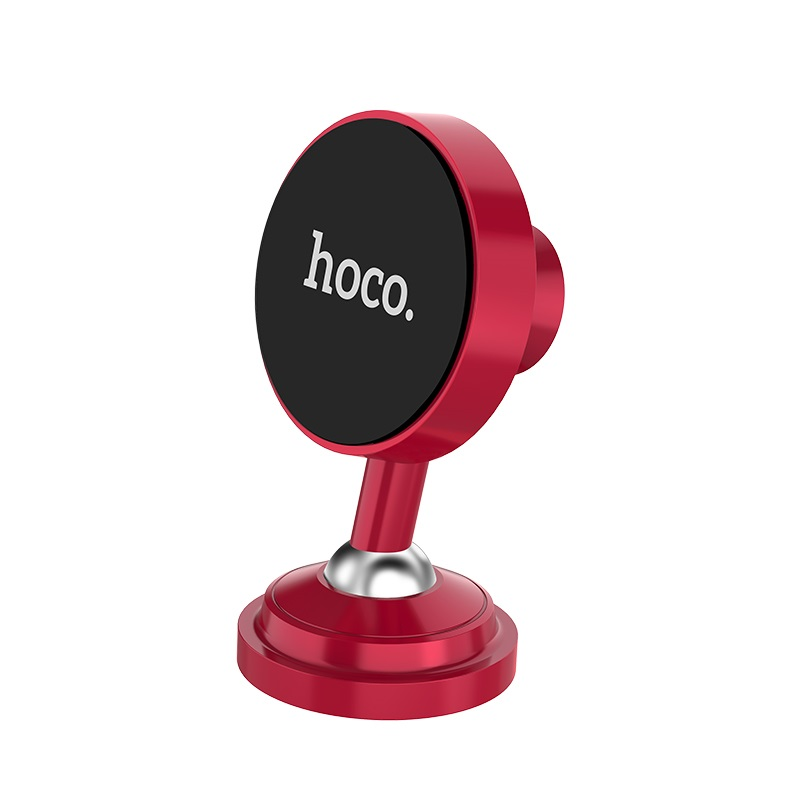 hoco ca36 dashboard metal magnetic in car holder front