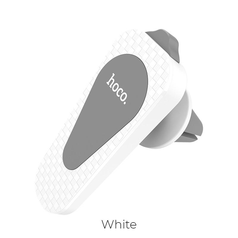 ca37 white