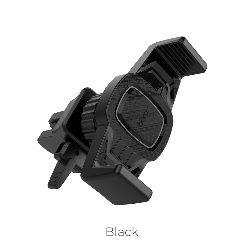 ca38 black