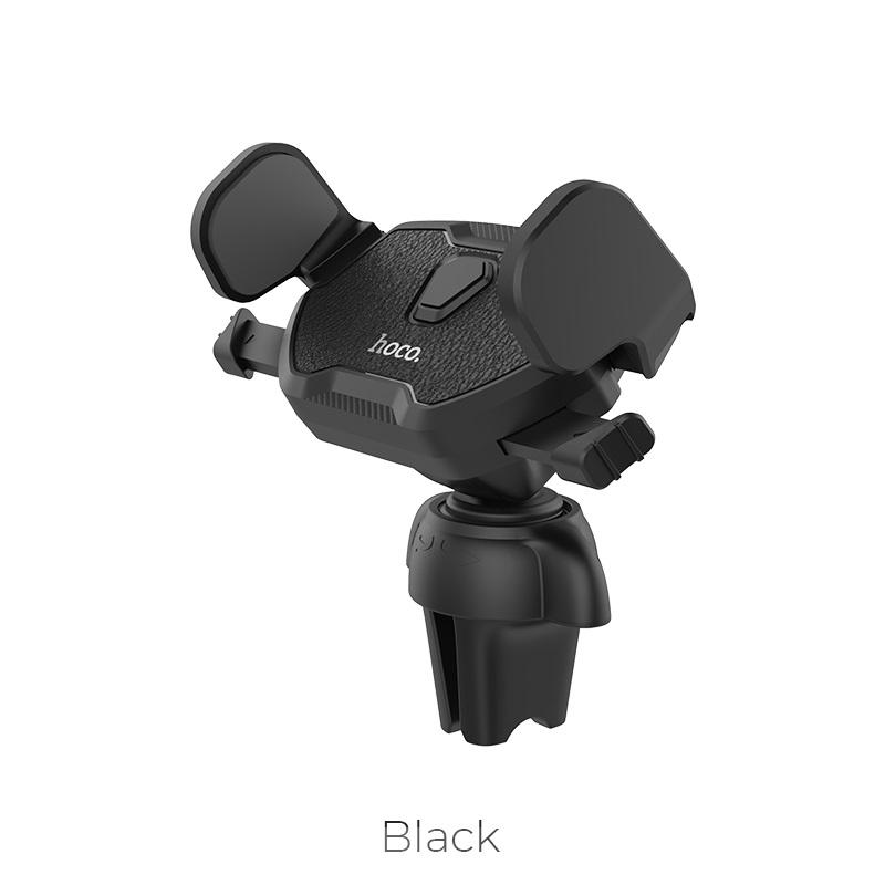 ca39 black
