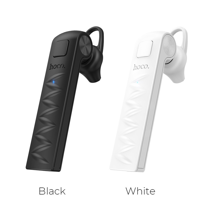 hoco e33 whistle bluetooth headset colors
