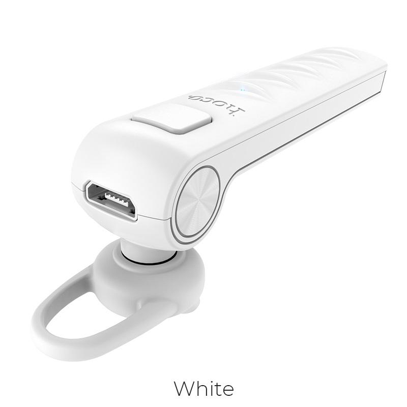 e33 white