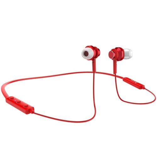hoco es18 faery sound sports bluetooth headset ear plug