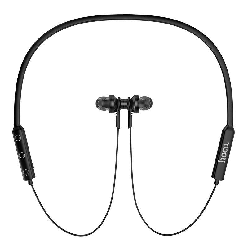 hoco es18 faery sound sports bluetooth headset wireless