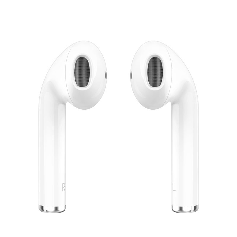 hoco es20 original series for apple wireless bluetooth headset mini