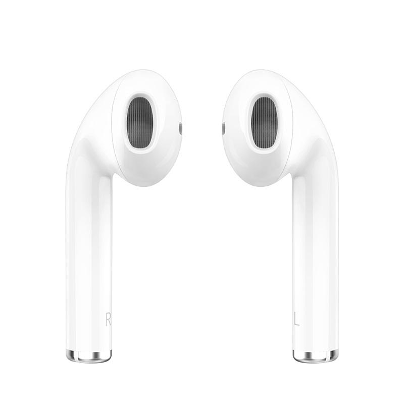 hoco es20 original series for apple wireless bluetooth headset mini