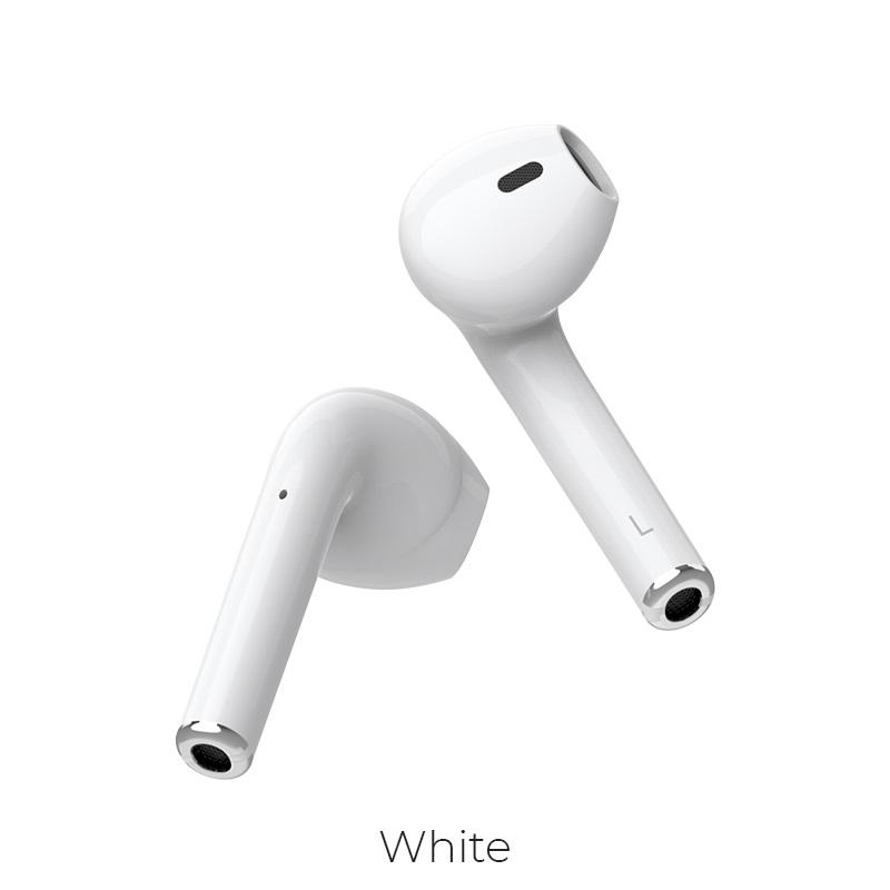 es20 white