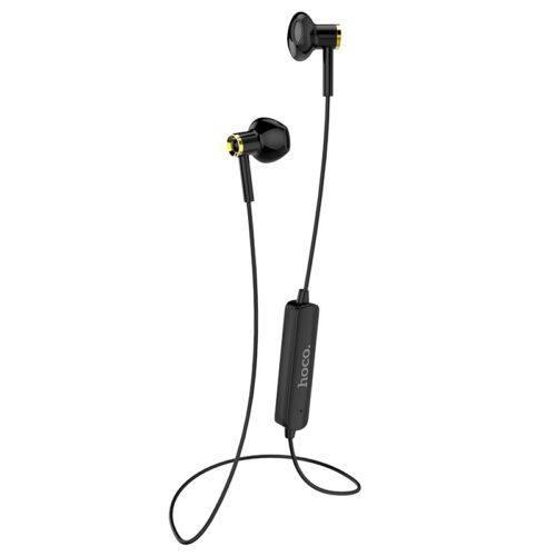 hoco es21 wonderful sports bluetooth headset cable