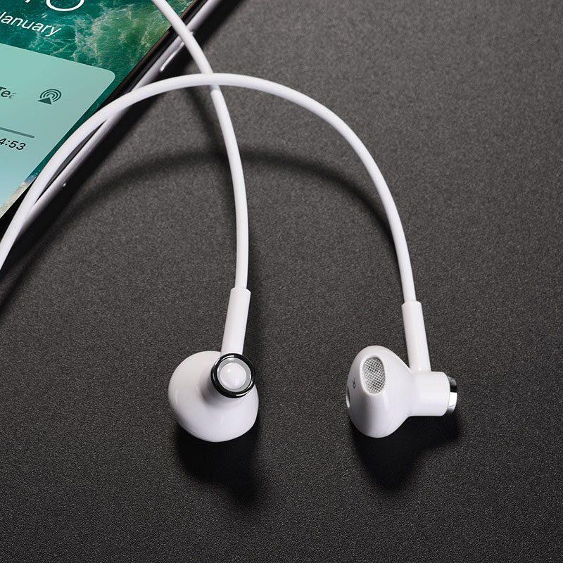 浩酷 ES21 妙声运动无线耳机 喇叭