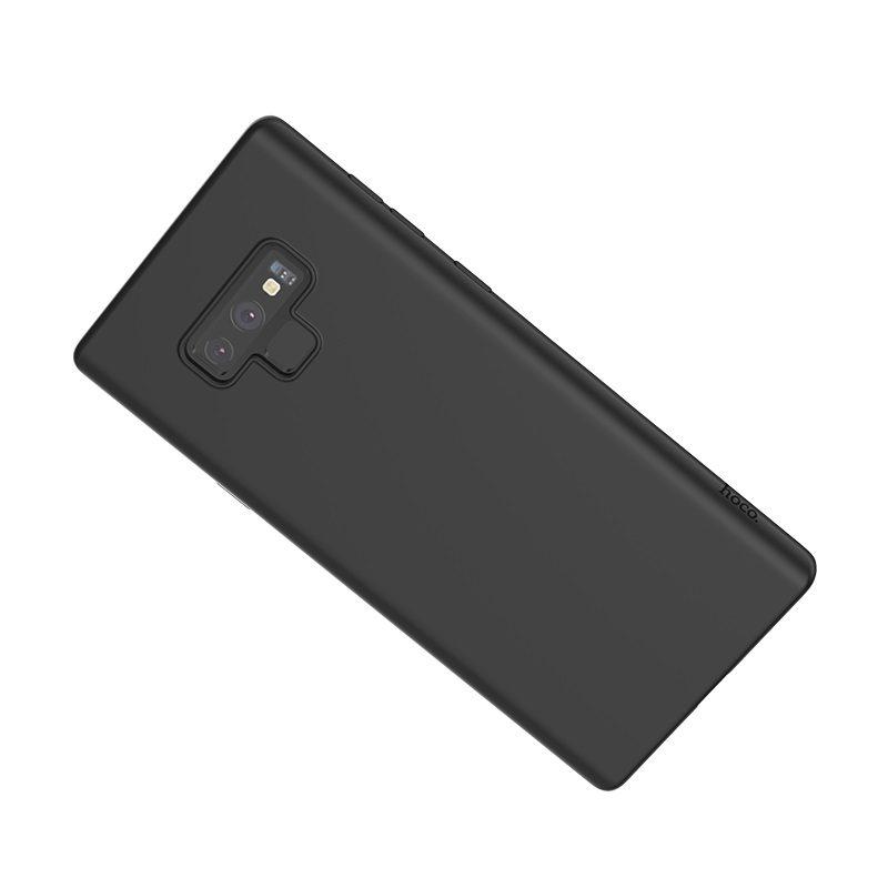 浩酷 三星 Galaxy Note9 迷影系列保护壳