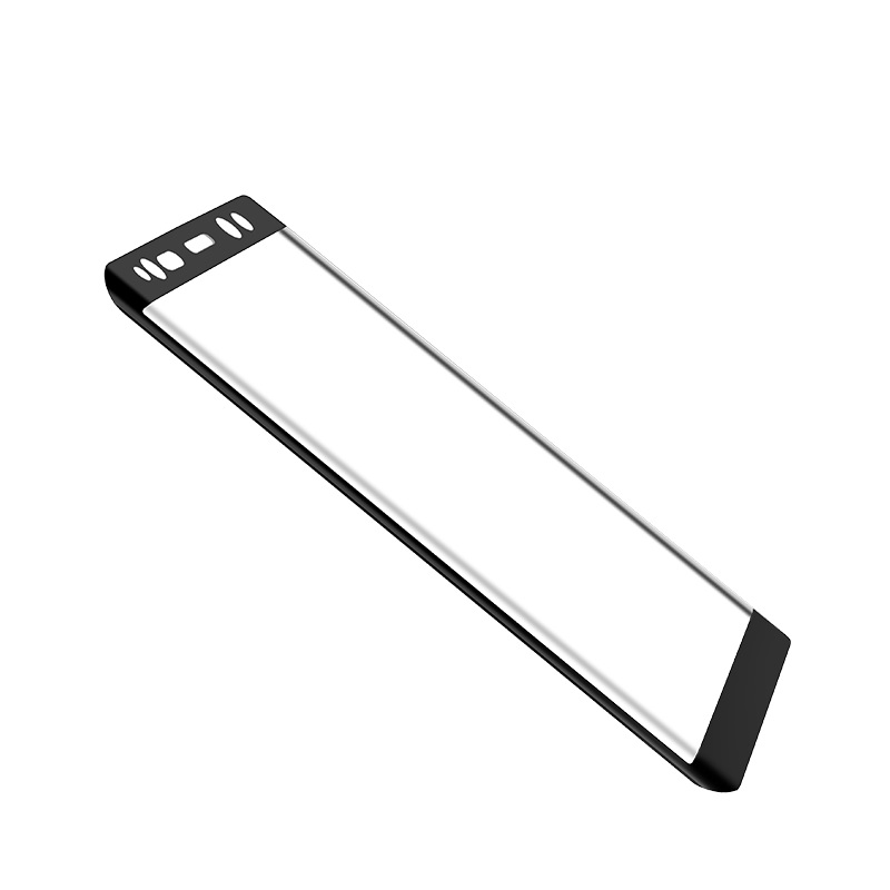 hoco full screen hd tempered glass for galaxy note 9 thin
