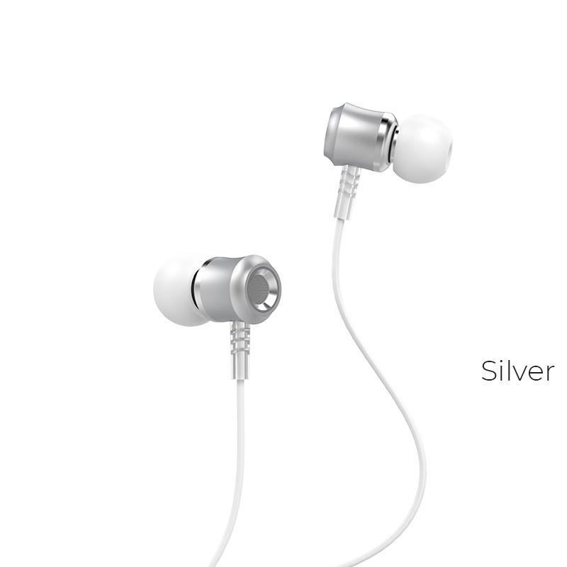 m46 silver