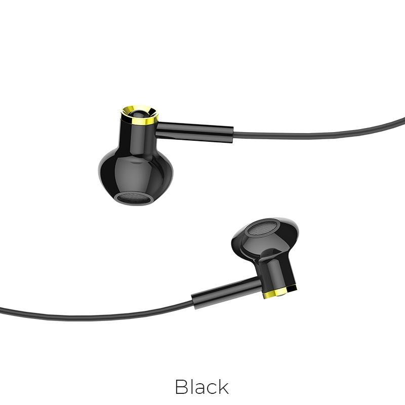 m47 черный