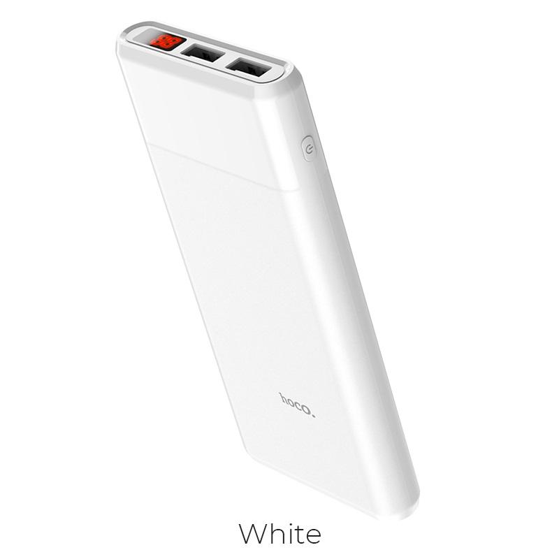 b35c white
