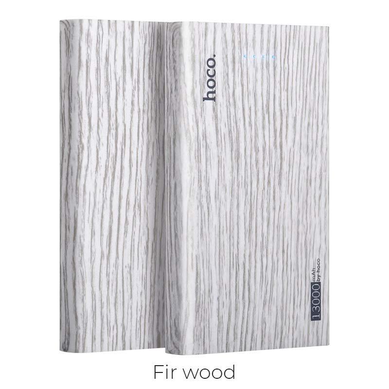 b36 fir wood