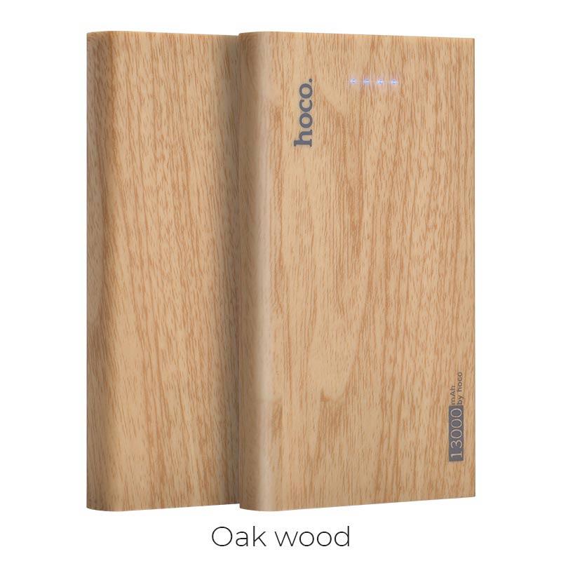 b36 oak wood
