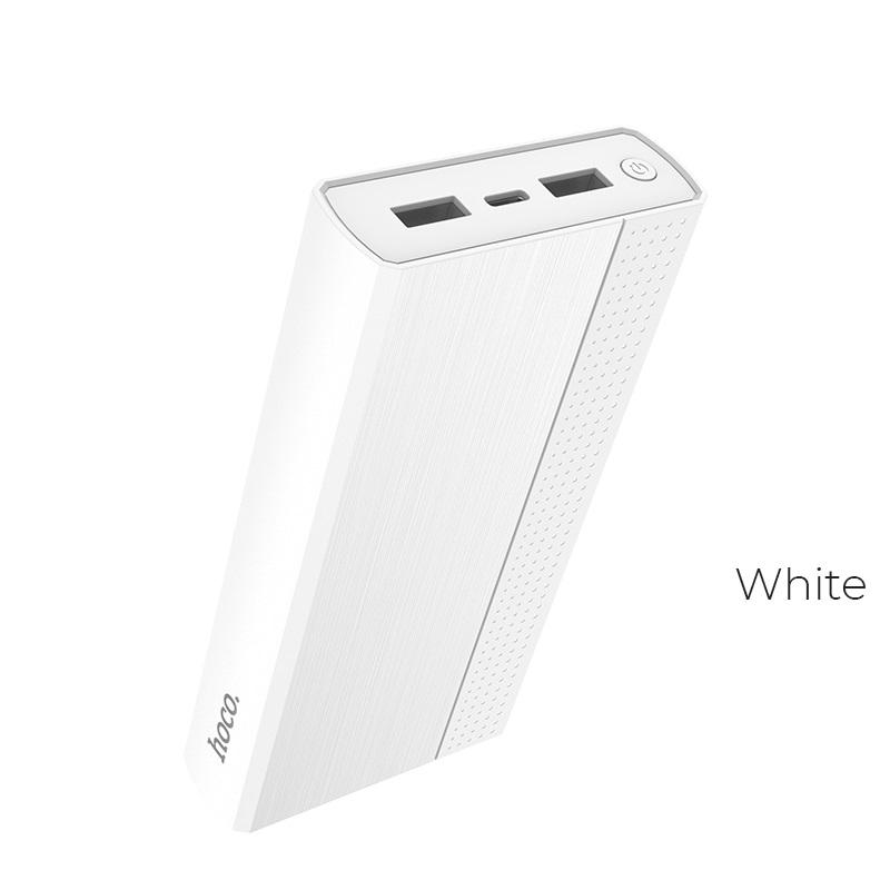 j33a white