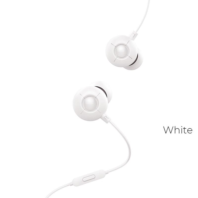 m49 white