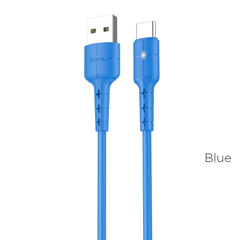 x30 type c blue