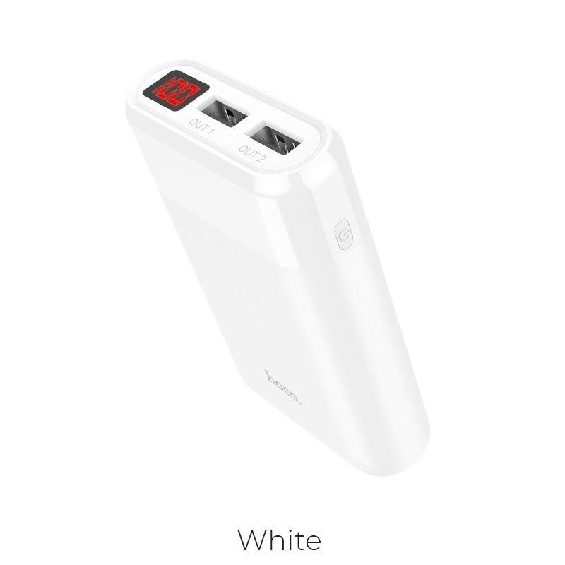 b35b white