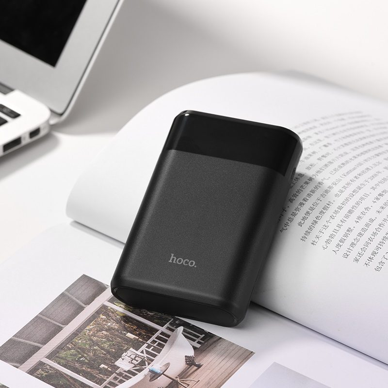 power bank b35b entourage mobile 8000 mah battery design