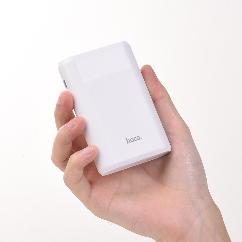power bank b35b entourage mobile 8000 mah battery portable