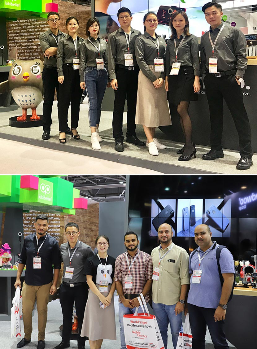 2018 hk global sources autumn mobile electronics show 03