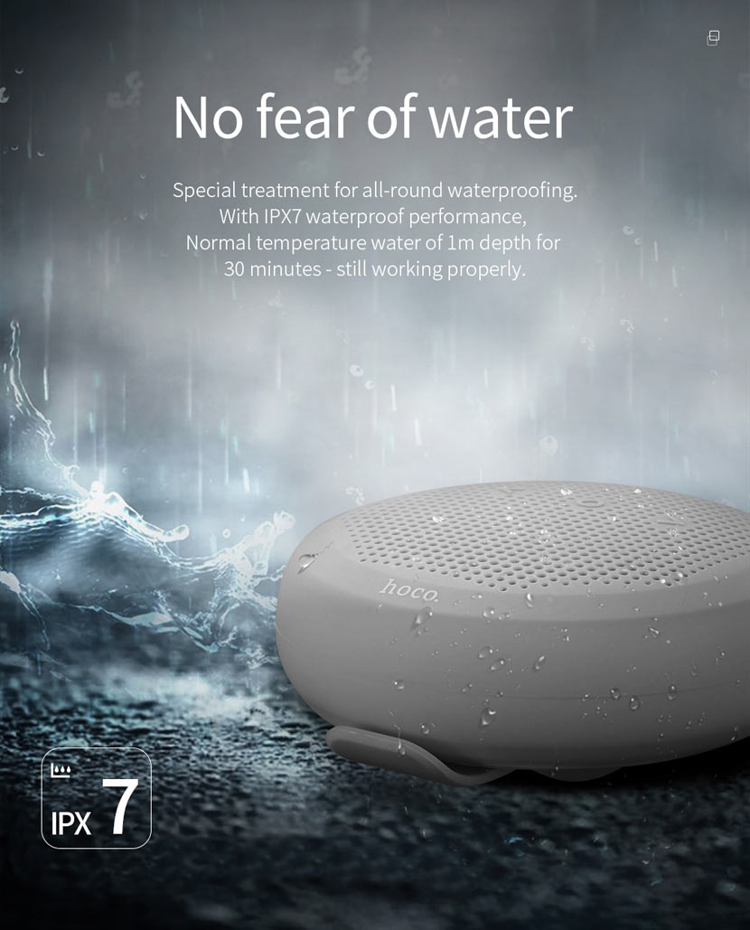 bs18 temper sound wireless speaker 02