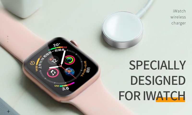 cw16 iwatch wireless charger banner en