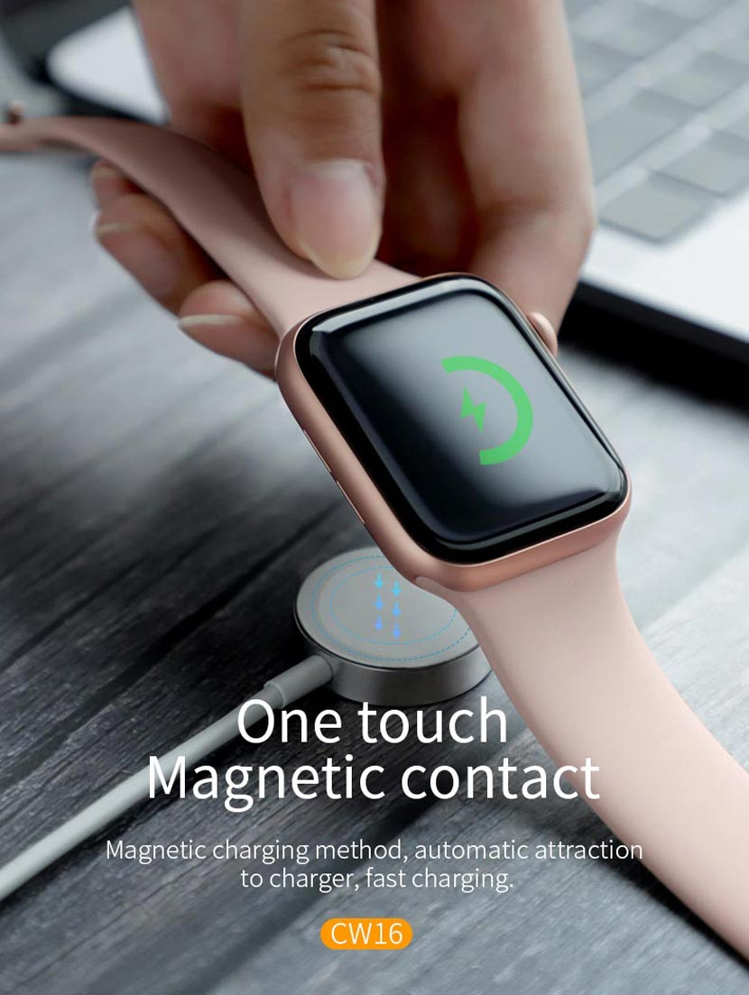 cw16 iwatch wireless charger en 2 1