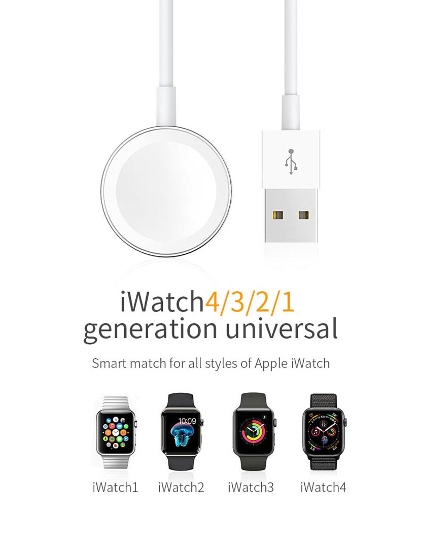 cw16 iwatch wireless charger en 3 1