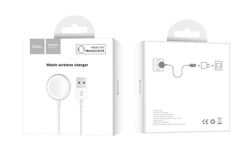 cw16 iwatch wireless charger en 5 1