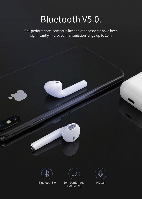 es20 original series true wireless headset 02