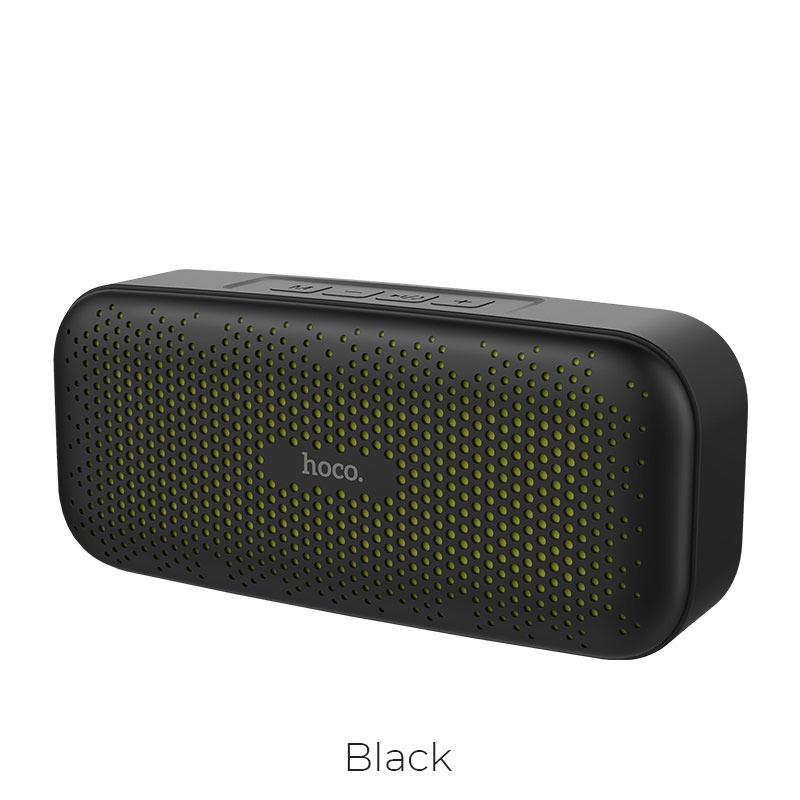 bs23 черный