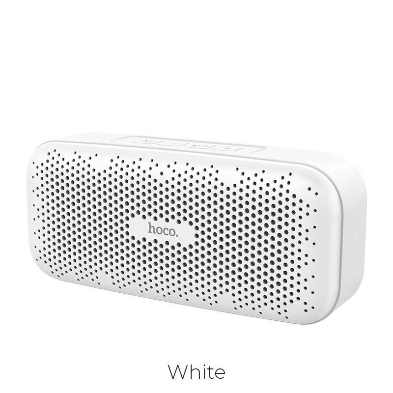bs23 white