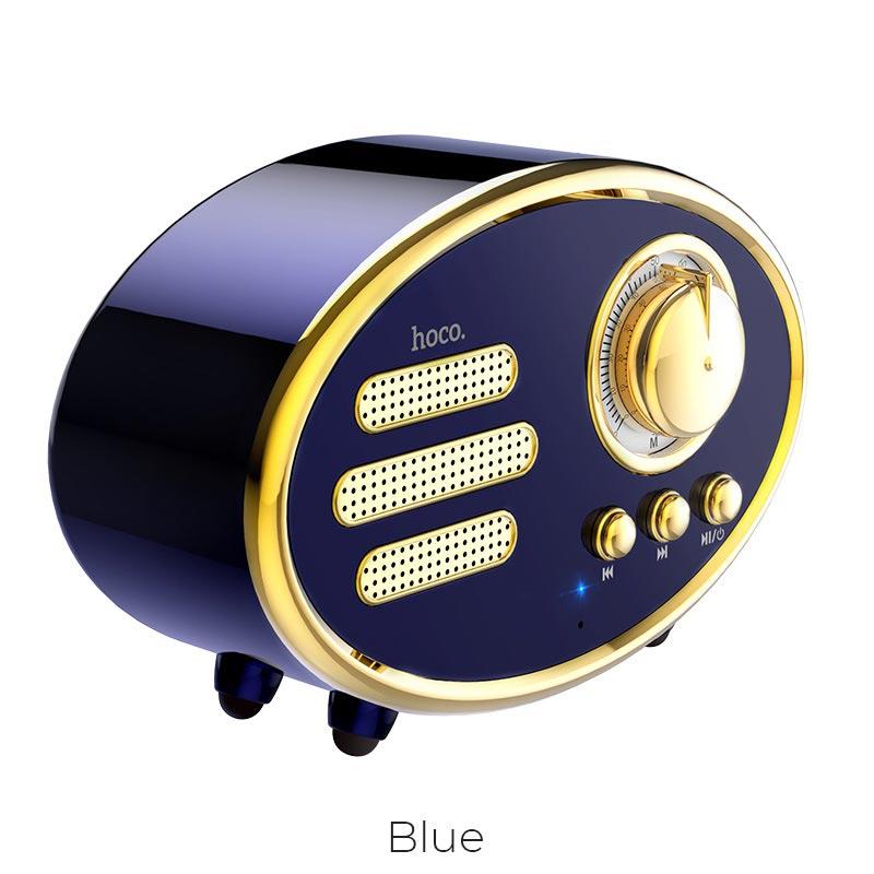 bs25 blue