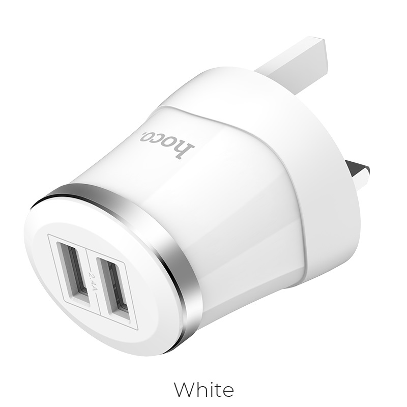 c38b white