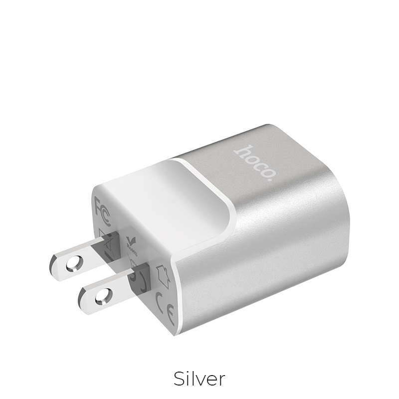 c47 серебро
