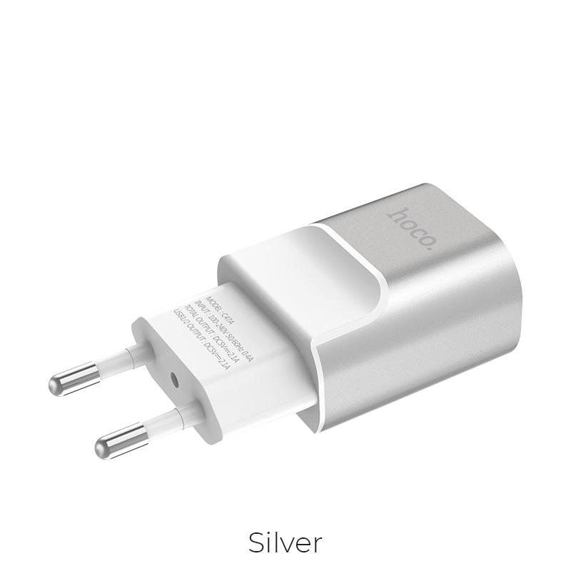 c47a серебро