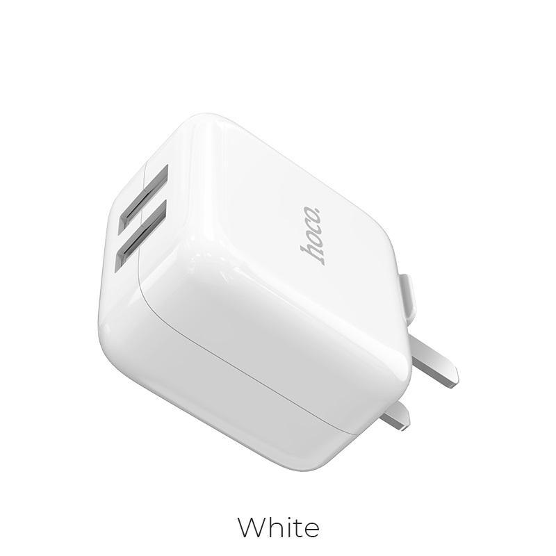 c54 白色